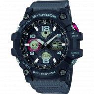 Часы наручные «Casio» GWG-100-1A8