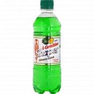 Напиток «L-Carnitine Shaper» фейхоа, 500 мл.