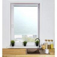 Рулонная штора «Lm Decor» LM 68-01, 100х160 см