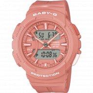 Часы наручные «Casio» BGA-240BC-4A
