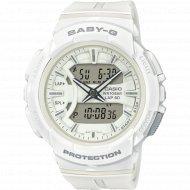 Часы наручные «Casio» BGA-240BC-7A
