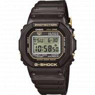 Часы наручные «Casio» DW-5035D-1B