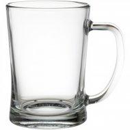 Пивная кружка «Мьед» 600 мл