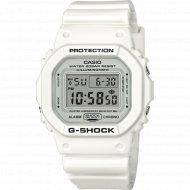 Часы наручные «Casio» DW-5600MW-7E