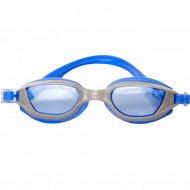 Очки для плавания, DC603.