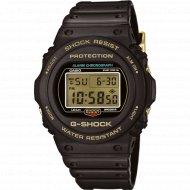Часы наручные «Casio» DW-5735D-1B