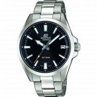 Часы наручные «Casio» EFV-100D-1A