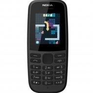 Сотовый телефон «Nokia» 105 TA-1174, 16KIGB01A01