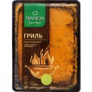 Полуфабрикат кусковой «Филе куриное сочное» охлажденное, 1 кг., фасовка 1-1.1 кг