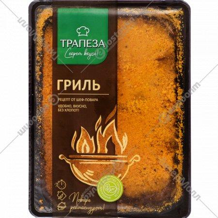 Полуфабрикат кусковой «Филе куриное сочное» охлажденное, 1 кг., фасовка 0.8-1.1 кг