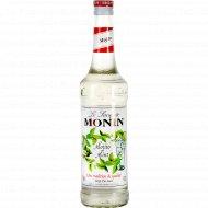 Сироп «Monin» мохито, 700 мл.