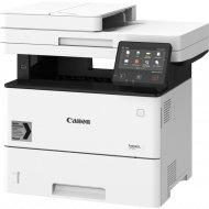 МФУ «Canon» i-Sensys MF542x.