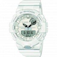 Часы наручные «Casio» GBA-800-7A