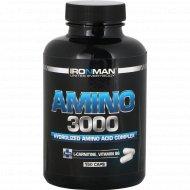 Аминокислоты «Amino 3000» 150 капсул.