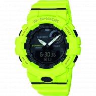 Часы наручные «Casio» GBA-800-9A