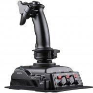 Джойстик «FlashFire» Cobra V6 JS-3601V.