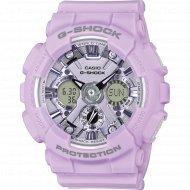 Часы наручные «Casio» GMA-S120DP-6A