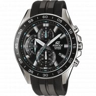 Часы наручные «Casio» EFV-550P-1A