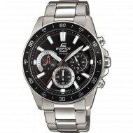 Часы наручные «Casio» EFV-570D-1A
