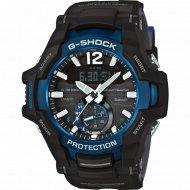 Часы наручные «Casio» GR-B100-1A2