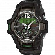 Часы наручные «Casio» GR-B100-1A3