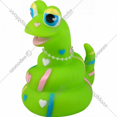 Игрушка «Змейка».
