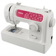 Швейная машина «Brother» LS200s