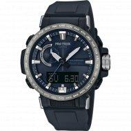 Часы наручные «Casio» PRW-60-2A