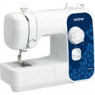 Швейная машина «Brother» LS300s