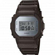 Часы наручные «Casio» DW-5600BBMA-1E