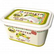 Сыр мягкий «Аристей» Фету» 45 %, 500 г