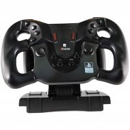 Руль игровой «FlashFire» PS4 Pace Wheel WH4-3201V.
