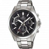 Часы наручные «Casio» EFS-S530D-1A