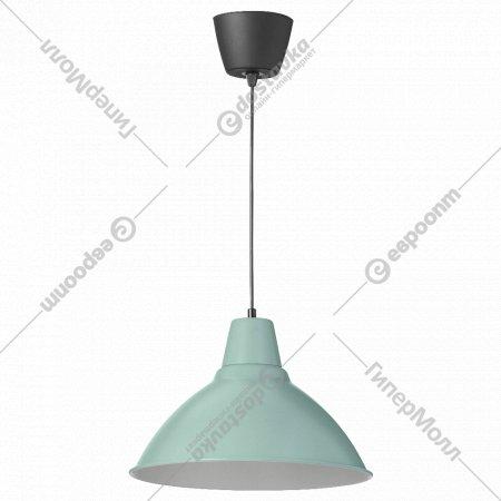 Подвесной светильник «Фото» 38 см.