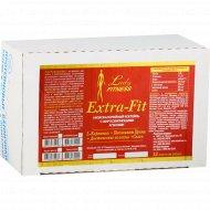 Заменитель питания «Экстра-Фит» ванильный крем, 12 пакетиков.