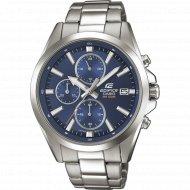 Часы наручные «Casio» EFV-560D-2A
