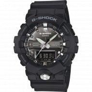 Часы наручные «Casio» GA-810MMA-1A