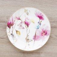 Десертная тарелка «Home&You» 52069-MIX-TALD