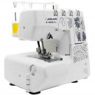 Швейная машина «Jaguar» M-4982 D Pro