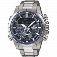 Часы наручные «Casio» ECB-800D-1A