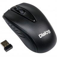 Мышь «Dialog» Comfort MROC-17U.