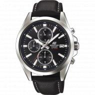 Часы наручные «Casio» EFV-560L-1A