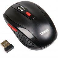 Мышь «Dialog» Pointer MROP-01U.