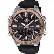 Часы наручные «Casio» ERA-110GL-1A