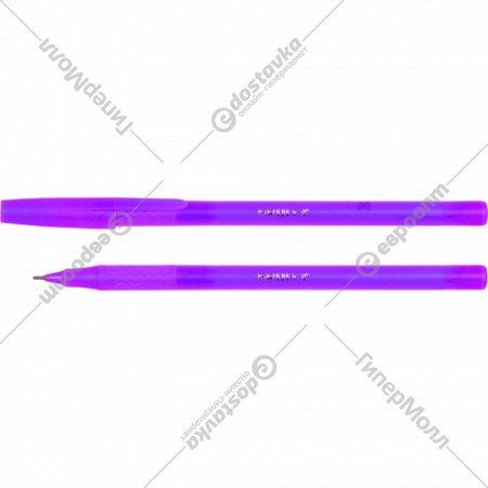 Ручка масляная