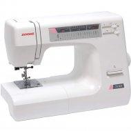 Швейная машина «Janome» 7518A
