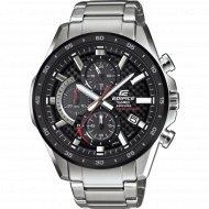 Часы наручные «Casio» EFS-S540DB-1A