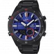 Часы наручные «Casio» ERA-110TR-2A