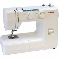 Швейная машина «Janome» ТМ2004