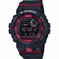 Часы наручные «Casio» GBD-800-1E